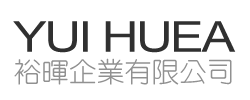 裕暉企業有限公司 | 柴油客貨自用車輛,柴油引擎燃油系統噴射泵,共軌噴油嘴零件器具販售,服務範圍全台;新北;台北;桃園;新竹;台中;台南;高雄